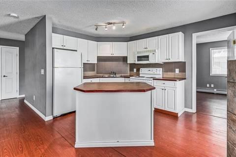 Condo for sale at 6205 Valleyview Pk Southeast Calgary Alberta - MLS: C4228321