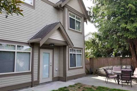 House for sale at 6206 48a Ave Delta British Columbia - MLS: R2385332