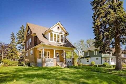 6206 Orchard Avenue, Niagara Falls | Image 1
