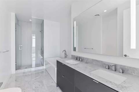 Condo for sale at 7 Grenville St Unit 6208 Toronto Ontario - MLS: C4806412