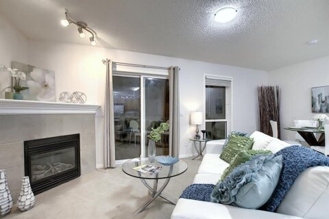 Townhouse for sale at 6208 Bowness Rd NW Calgary Alberta - MLS: A1048599