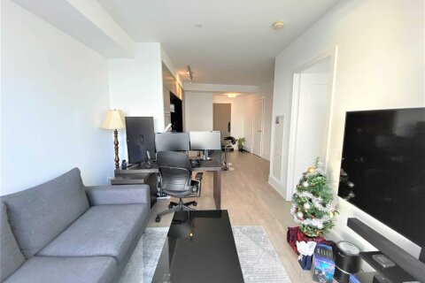 Apartment for rent at 10 York St Unit 6209 Toronto Ontario - MLS: C5085620