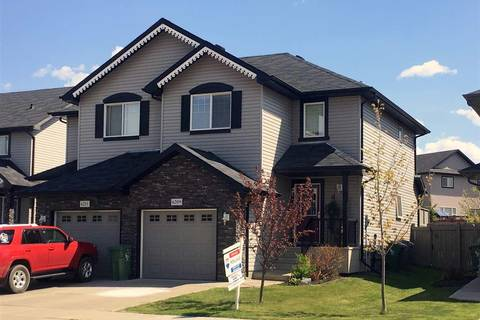 Townhouse for sale at 6209 60 St Beaumont Alberta - MLS: E4146559