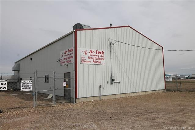 Home for sale at 6209 60 St Taber Alberta - MLS: LD0194350