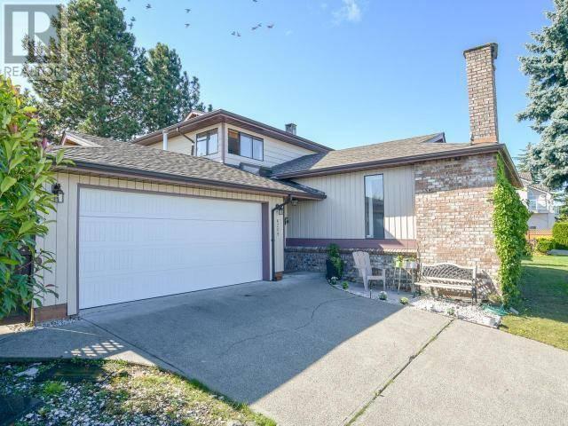 House for sale at 6209 Groveland Dr Nanaimo British Columbia - MLS: 464606
