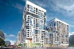Apartment for rent at 576 Front St Unit 620E Toronto Ontario - MLS: C4551061