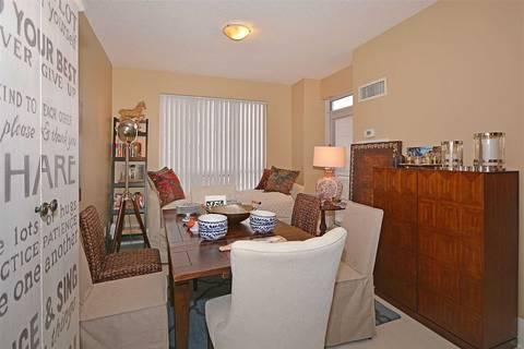 Apartment for rent at 100 Harrison Garden Blvd Unit #621 Toronto Ontario - MLS: C4724602