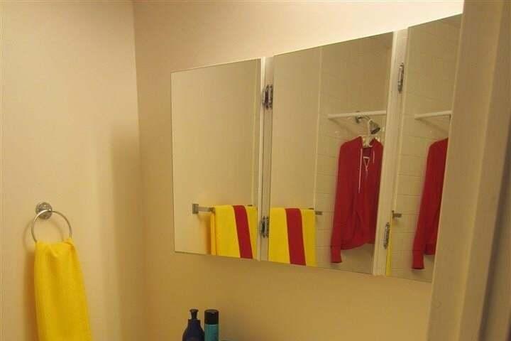 Condo for sale at 10160 114 St NW Unit 621 Edmonton Alberta - MLS: E4099663