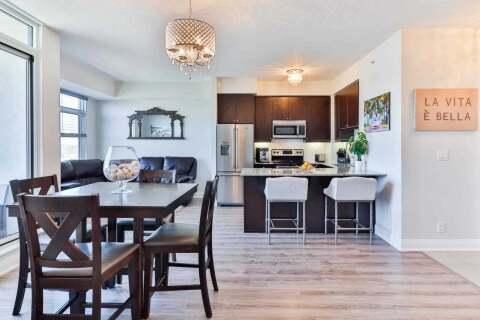 Condo for sale at 12 Woodstream Blvd Unit 621 Vaughan Ontario - MLS: N4870303