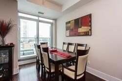 Apartment for rent at 120 Homewood Ave Unit 621 Toronto Ontario - MLS: C4776451