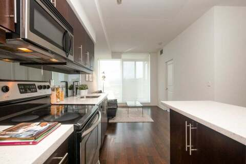 Apartment for rent at 2885 Bayview Ave Unit 621 Toronto Ontario - MLS: C4811673