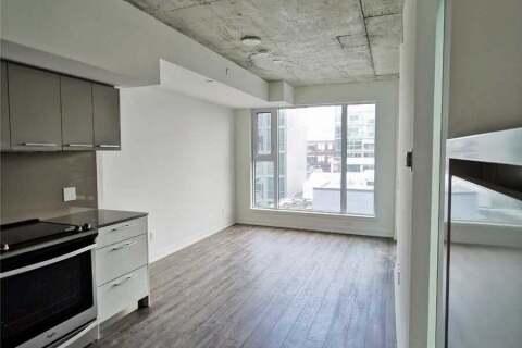 Apartment for rent at 30 Baseball Pl Unit 621 Toronto Ontario - MLS: E4779530