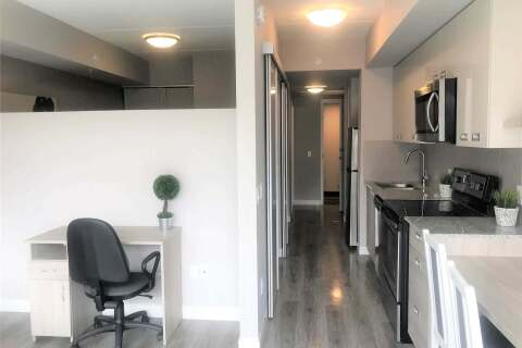 Condo for sale at 308 Lester St Unit 621 Waterloo Ontario - MLS: X4864865