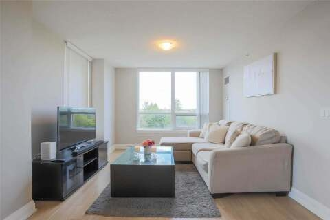 Condo for sale at 370 Highway 7  Unit 621 Richmond Hill Ontario - MLS: N4852220