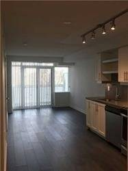 Apartment for rent at 525 Adelaide St Unit 621 Toronto Ontario - MLS: C4549885