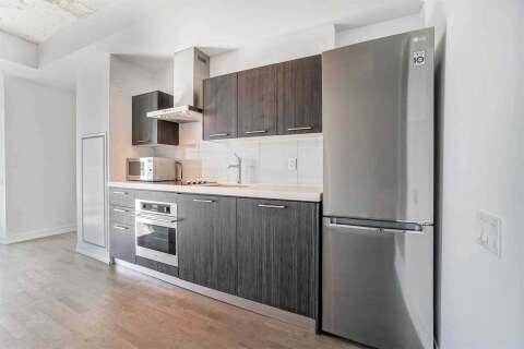 Condo for sale at 560 King St Unit 621 Toronto Ontario - MLS: C4922794