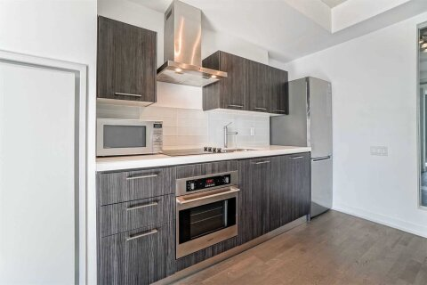 Condo for sale at 560 King St Unit 621 Toronto Ontario - MLS: C4973492