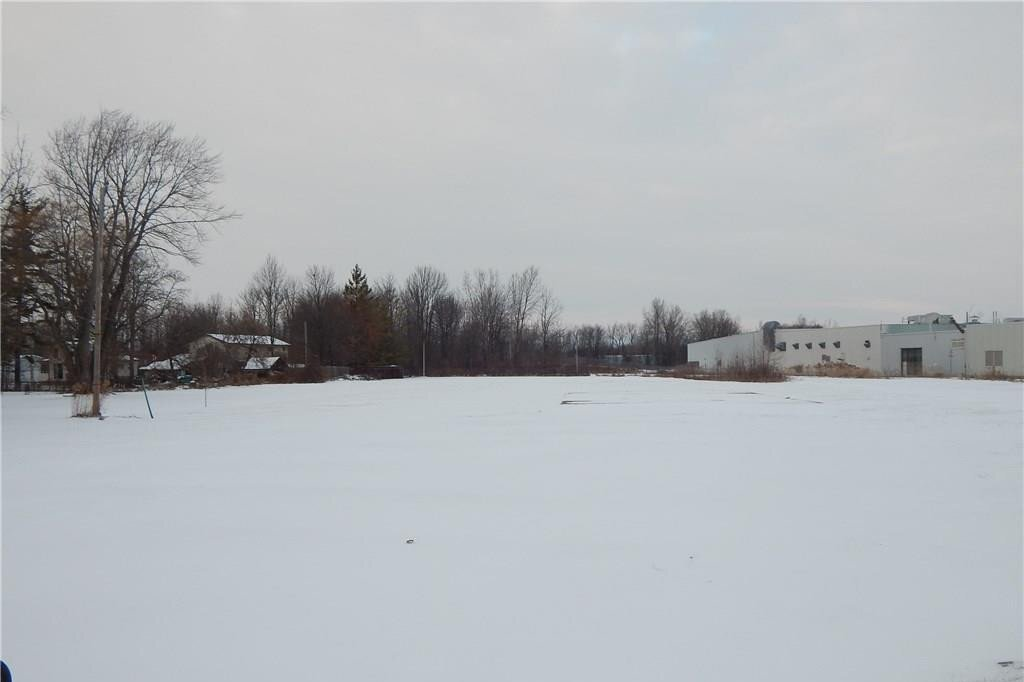 Residential property for sale at 623 Broad St E Unit 621 Dunnville Ontario - MLS: H4060670