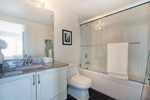 Condo for sale at 701 Sheppard Ave Unit 621 Toronto Ontario - MLS: C4385106