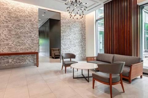 Apartment for rent at 775 King St Unit 621 Toronto Ontario - MLS: C4553957