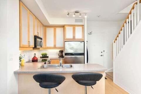 Condo for sale at 901 Queen St Unit 621 Toronto Ontario - MLS: C4866150