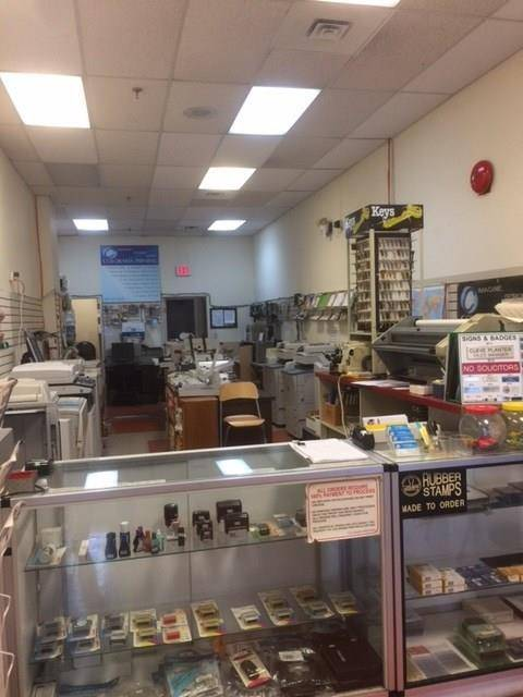 Commercial property for sale at 621 Belmont St New Westminster British Columbia - MLS: C8024759