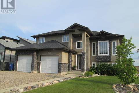 House for sale at 621 Braun Ln Warman Saskatchewan - MLS: SK778784