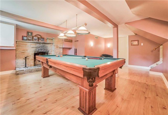 For Sale: 621 Given Road, Oshawa, ON | 5 Bed, 3 Bath House for $997,000. See 20 photos!