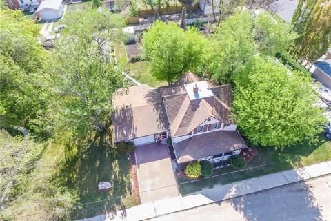 House for sale at 621 Main St Bruno Saskatchewan - MLS: SK797918