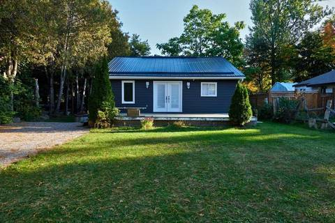 House for sale at 621 Mapleview Dr Innisfil Ontario - MLS: N4602951