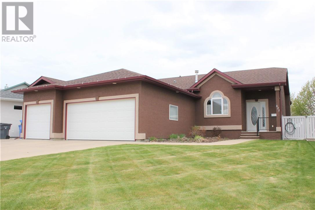 Removed: 621 Stark Way Southeast, Medicine Hat, AB - Removed on 2019-06-08 07:15:06