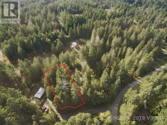 Home for sale at 621 Wildwood Cres Gabriola Island British Columbia - MLS: 459698