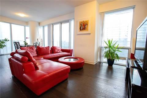 Condo for sale at 100 Harbour St Unit 6210 Toronto Ontario - MLS: C4689841