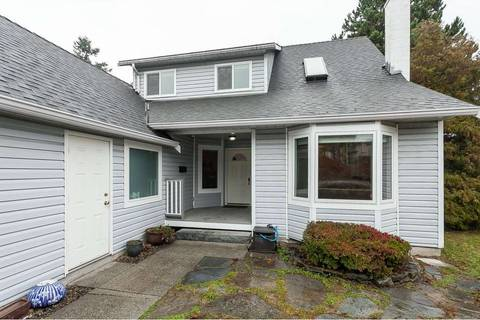 House for sale at 6210 134 St Surrey British Columbia - MLS: R2419420