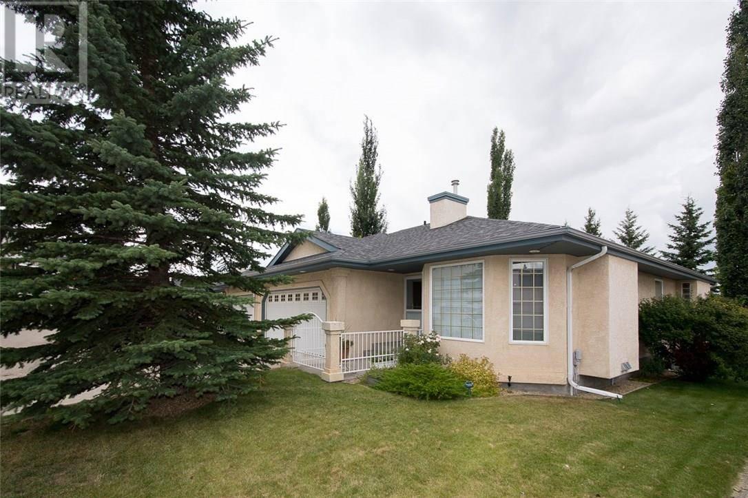 6210 53 Avenue, Red Deer | Image 1