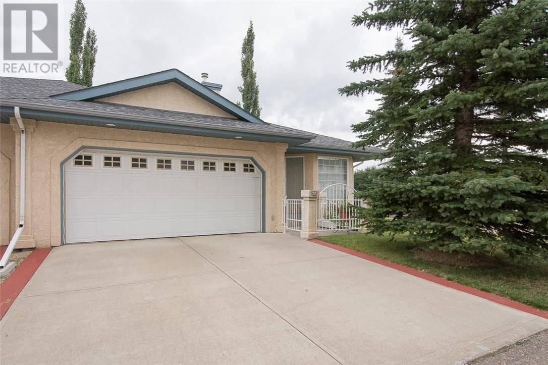 6210 53 Avenue, Red Deer | Image 2