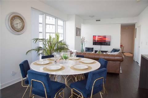 Apartment for rent at 88 Harbour St Unit 6210 Toronto Ontario - MLS: C4483040
