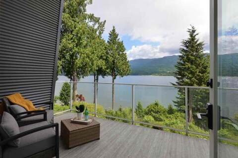 House for sale at 6210 Gale Ave S Sechelt British Columbia - MLS: R2461483
