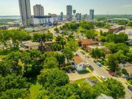 Townhouse for sale at 6214 Main St Unit 6212 Niagara Falls Ontario - MLS: 30782979