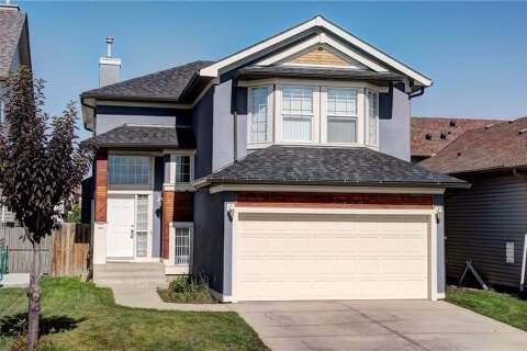 House for sale at 6212 Taralea Pk NE Calgary Alberta - MLS: A1016471