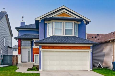 House for sale at 6212 Taralea Pk Northeast Calgary Alberta - MLS: C4249039