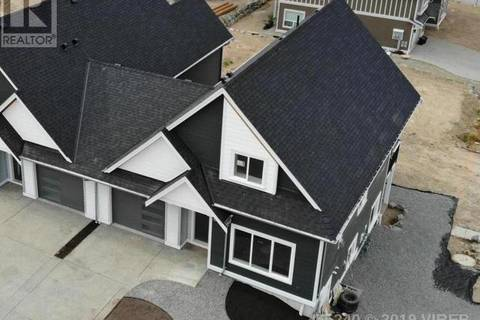 Townhouse for sale at 6213 Old Mill Rd Duncan British Columbia - MLS: 455240