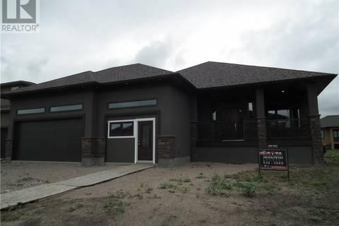 House for sale at 6214 Balzer St Regina Saskatchewan - MLS: SK793028