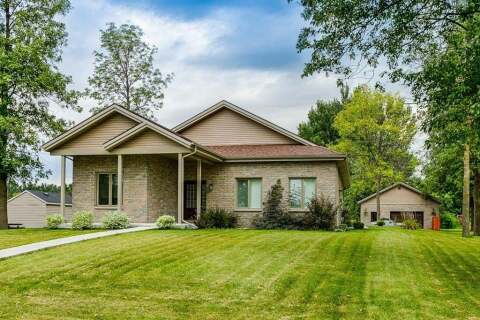 House for sale at 6214 Shannon Ln Bainsville Ontario - MLS: 1193033