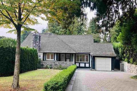House for sale at 6215 Mackenzie St Vancouver British Columbia - MLS: R2504338