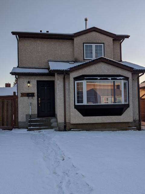 House for sale at 6219 12 Ave Nw Edmonton Alberta - MLS: E4180640