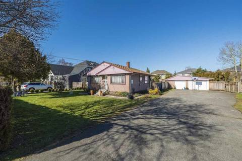 House for sale at 6219 Brodie Rd Delta British Columbia - MLS: R2339017