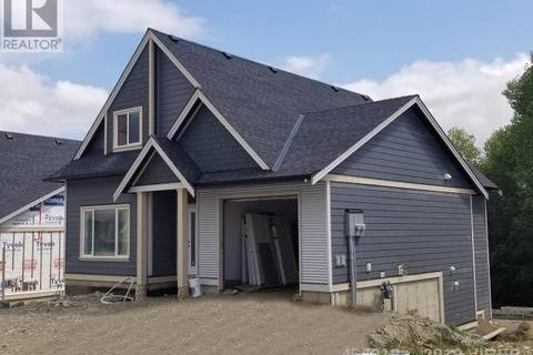 House for sale at 6219 Glenn Fields  Duncan British Columbia - MLS: 454918