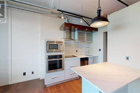 Condo for sale at 1029 View St Unit 622 Victoria British Columbia - MLS: 409031