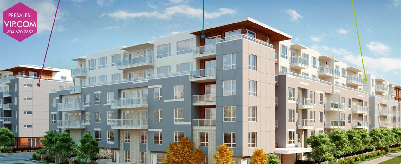 Removed: 622 - 13963 105a Street, Surrey, BC - Removed on 2018-09-13 05:09:08